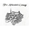 The Alchemist's Cottage