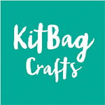 Kitbag Crafts
