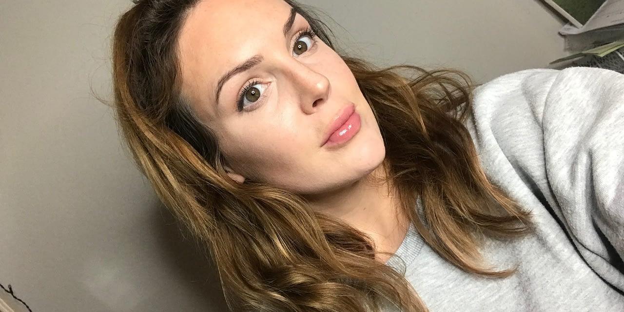 Laura Fawcett, Dales Nails & Beauty