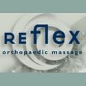 REflex Orthopaedic Massage & LOGiC Pain Education