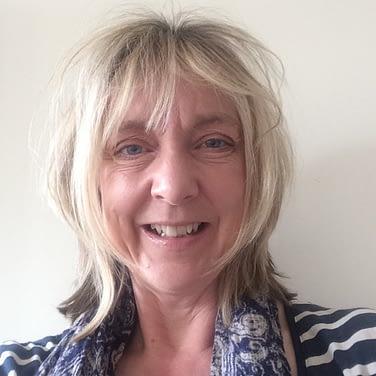 Jane Harris, Oakwood Aromatics & The Yorkshire Dales Cheese Company