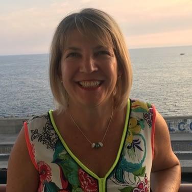 Kim Stanford, doTERRA Wellness Advocate