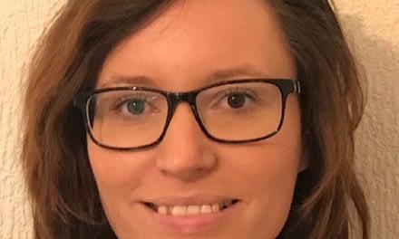 Sarah Lancaster, Sarah Lancaster Counselling